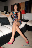 Bruna Abdullah Spicy Pics ~  Exclusive 51.jpg