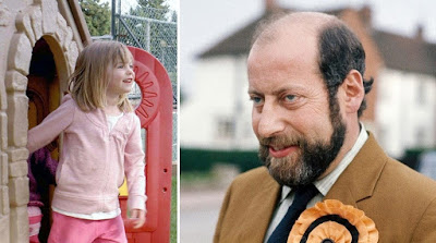 Could Sir Clement Freud be the key to the cover up of the case? Img_905x603%25242016_06_16_01_59_25_544390