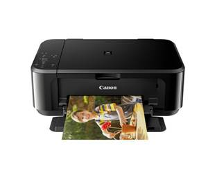Canon Pixma MG3610 Driver Software Download