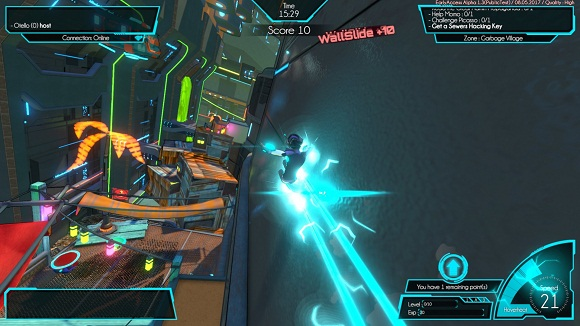 hover-revolt-of-gamers-pc-screenshot-www.ovagames.com-4