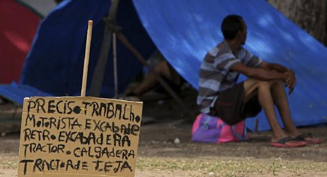 OIT insta a América Latina a facilitar acceso al empleo a migrantes venezolanos