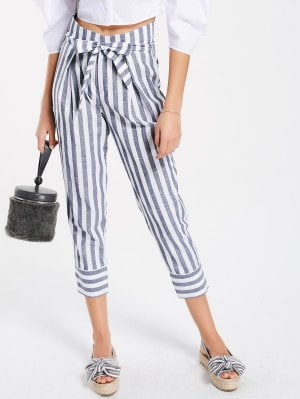 https://www.zaful.com/belted-high-waist-striped-capri-pants-p_303738.html