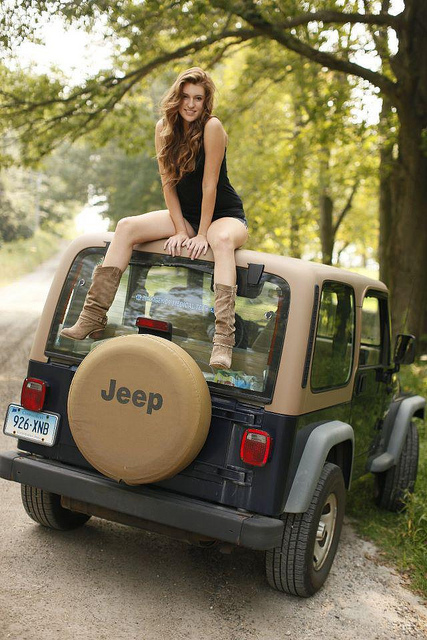 art for the kitchen soap jeep babes |derpfudge