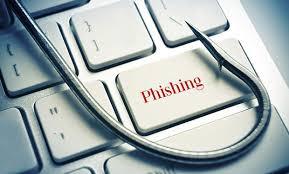cara menghindari phising facebook