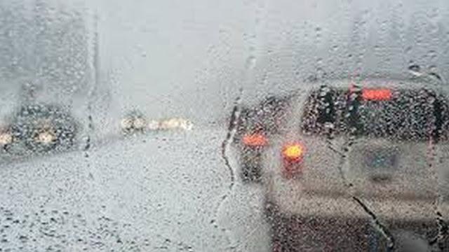 Έκτακτο δελτίο επιδείνωσης καιρού- Έρχονται καταιγίδες και χιόνια