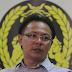 Senarai 23 Pemain Malaysia AFF Suzuki Cup 2016