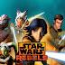 """Quarta temporada de """"Star Wars Rebels"""" será a última; vem ver o trailer!"""