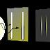 ondes mécaniques progressives cours