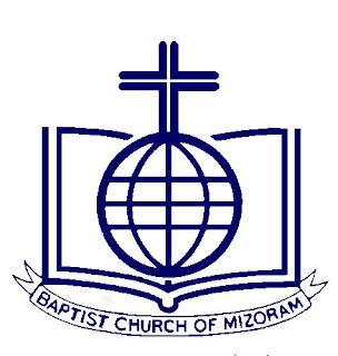 Baptist Church of Mizoram Baptist Church of Mizoram