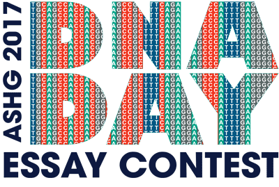 Tips on Writing a DNA Essay?