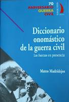 http://tertulia-moderna.blogspot.com/2016/07/book-review-diccionario-onom-de-la.html