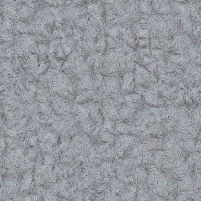 Interesting white seamless texture