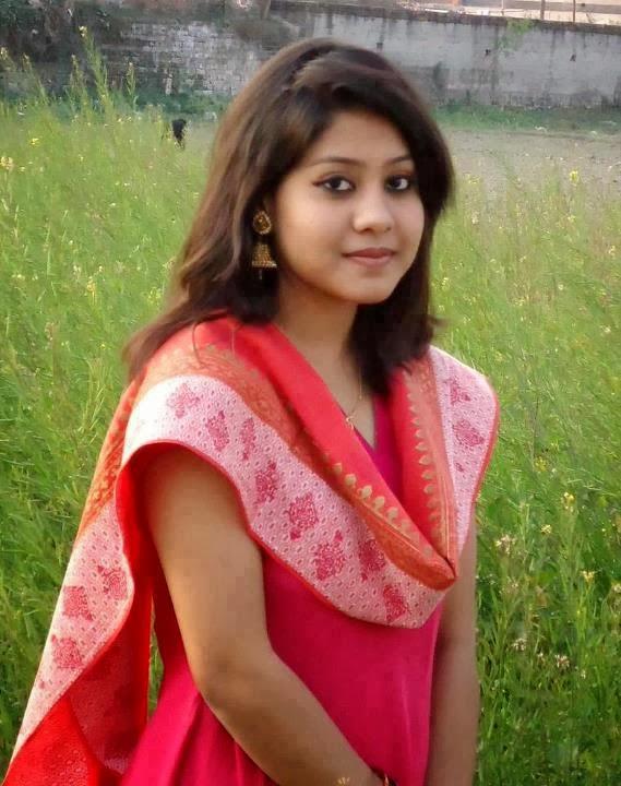 Bangladeshi dating latino girls