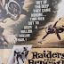 MERRY ANDERS CINEMA: RAIDERS FROM BENEATH THE SEA
