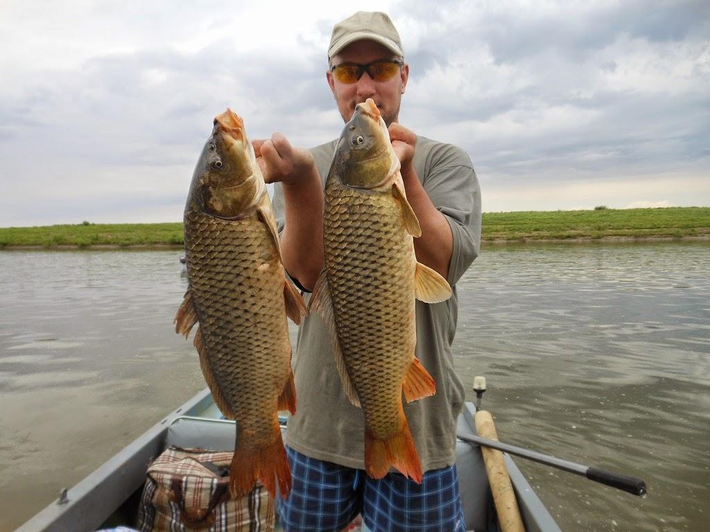 Астрахань рыбалка на ахтубе