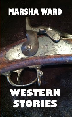 Western Stories: Four Tales of the West