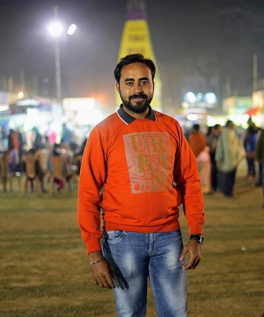Sourajit Saha & Uttiyo Dey 3