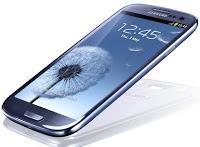 Mais de 10 milhões de Galaxy S III vendidos