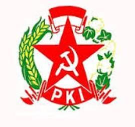 50 Tahun Pemberontakan PKI Bag. 1