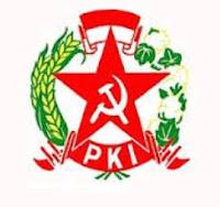 50 Tahun Pemberontakan PKI Bag. 3