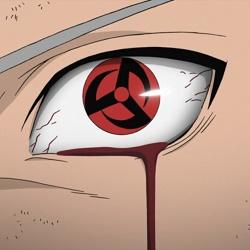 Poster Naruto Shippuden Episode 470 Subtitle Bahasa Indonesia - www.uchiha-uzuma.com