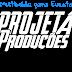 Aluguel de DataShow em João Pessoa com a Melhor Qualidade e Preço.