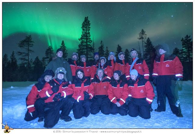 gruppo-agamatour-come-fotografare-l-aurora-boreale