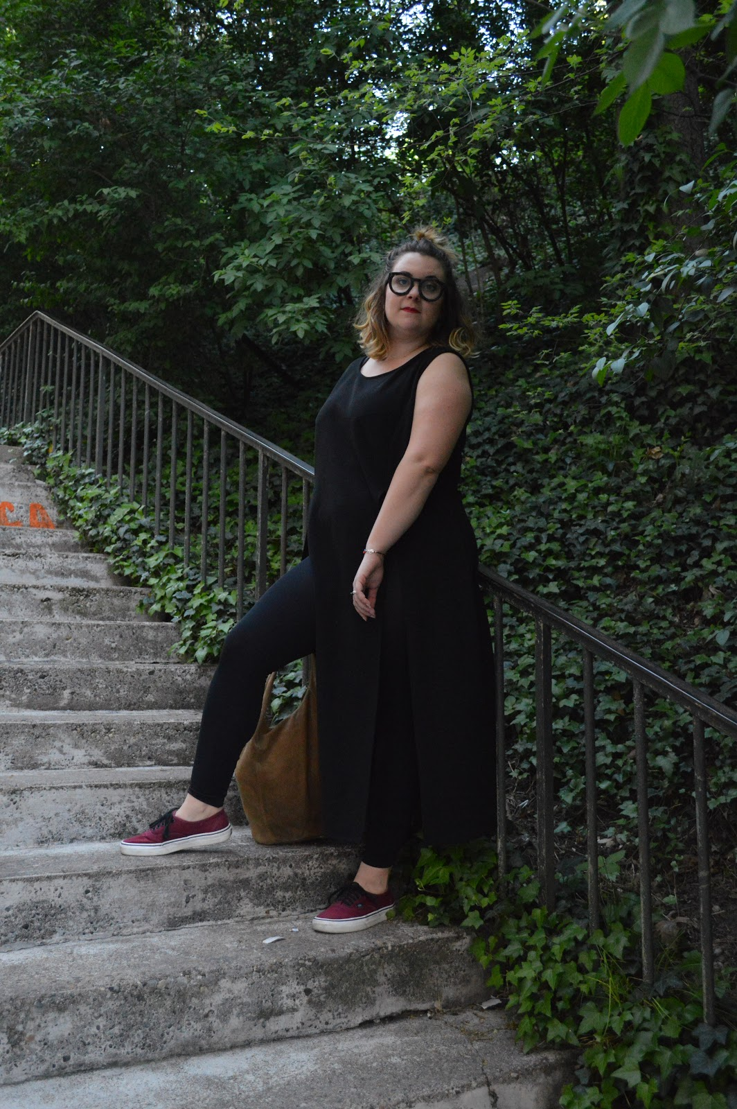 Blog, dodue stylée, +Size, humeur, caprice, revues,  body positive