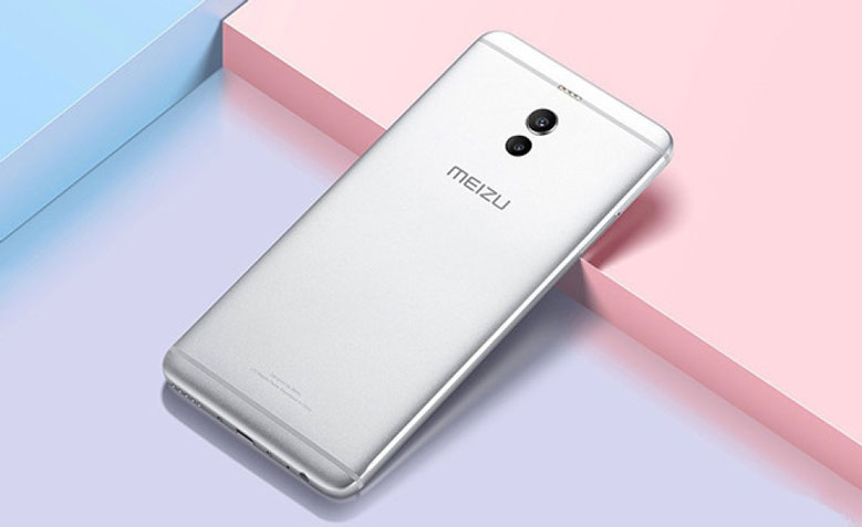 meizu-launch-meizu-m6s-firs-smartphone-with-display-18-9