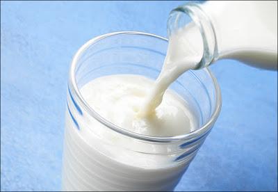 sütün kalori değeri
