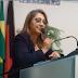 Neide de Teotônio anuncia pagamento da 1ª parcela do 13º salário