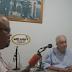 Mais uma vez Eduardo Alencar bate recorde de audiência no Programa Panorama de Notícias