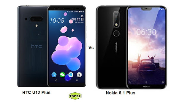 "<img src=""Nokia-6.1-Plus-vs-HTC-U12-Plus.gif"" alt=""Comparison of Nokia 6.1 Plus vs HTC U12 Plus"">"