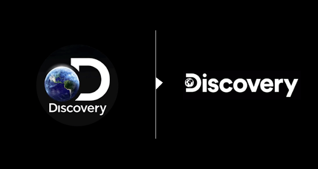 nuevo-logo-discovery-channel-new-logotype