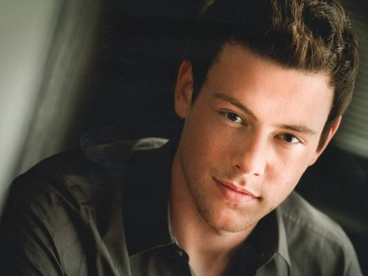 Cory Monteith died from heroin & alcohol overdose, coroner reveals