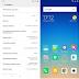 Cara Download Update Redmi Note 5 Oreo sekarang! [Bajakan Android 8.1 build]