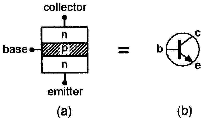 Electrical Component Ke Symbols [With Image] | Engineering Enjoy