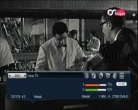 تردد قناة اوسكار سينما