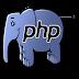 25 Konfigurasi Keamanan PHP Terbaik Untuk Sysadmin