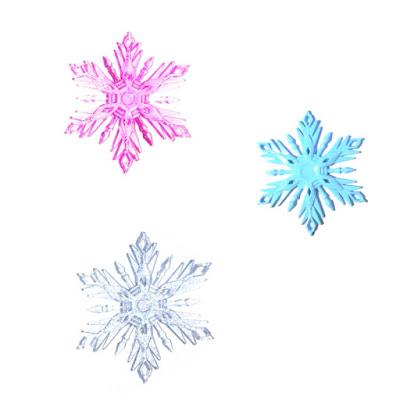 0.1-floco-de-neve-sortido-p