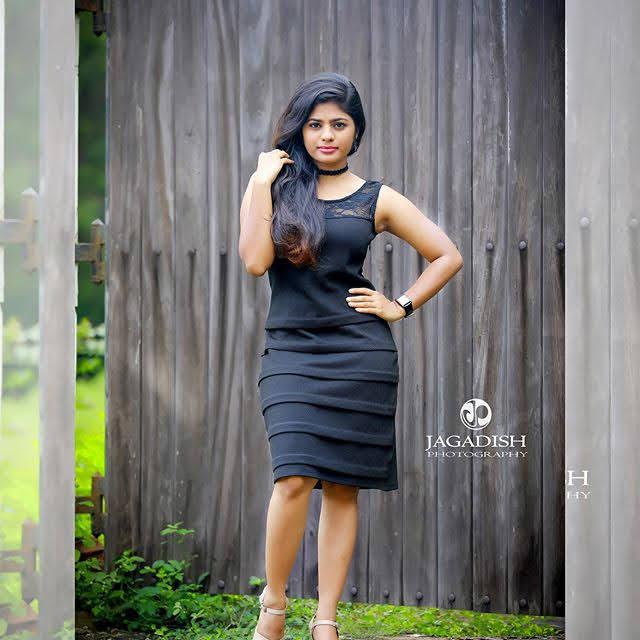 Priyankha Masthani 12