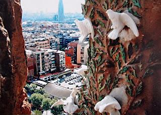 eroottisia tekstejä vrk sää barcelona
