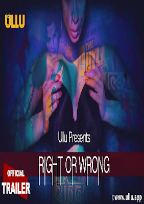 Poster Right Or Wrong 2019 Season 1 Full Episodes 720p