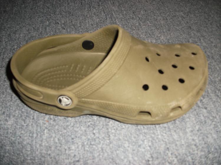 kroko doc schnapp krokodil