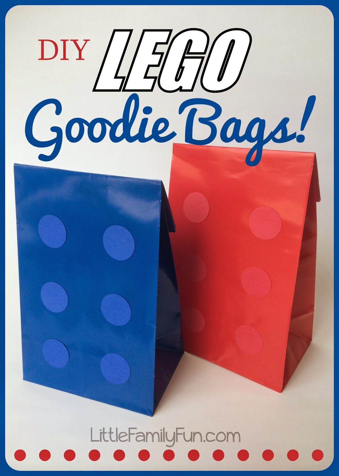 http://www.littlefamilyfun.com/2014/03/lego-goodie-bags.html