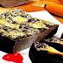 Resep Brownies Kukus Pisang Cokelat Sederhana