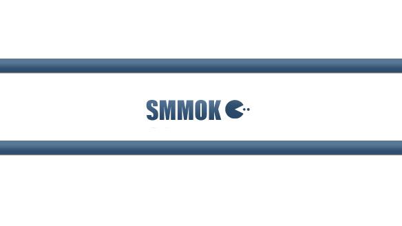 4c7a2b4dd47a Smmok - Заработать ВКонтакте ~ Заработать сидя дома