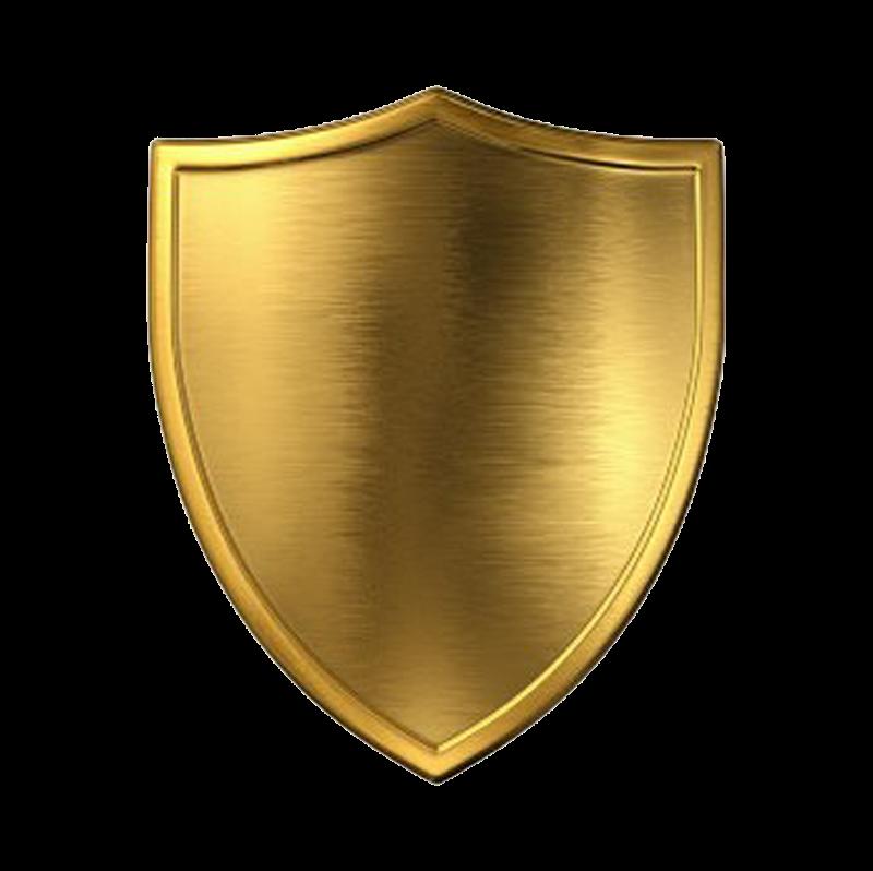 Gifs y fondos paz enla tormenta accesorios dorados - Accesorios para scrapbooking ...