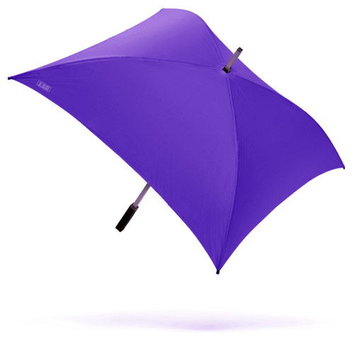 15 Cool Umbrellas and Creative Umbrella Designs - Part 6.