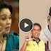 Watch: Loren Legarda, 20 Billion of Yolanda Funds Not Given by Aquino Admin